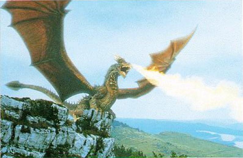 DragonRoar.jpg